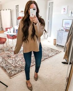 Outfits for Work fall style fall outfit flat lay fashion flat lay fall outfit casual outfit&; Outfits for Work Aqua accaquas Style […] outfit casual Tory Burch, Mode Outfits, Fashion Outfits, Fashion Trends, Fashion Ideas, Fall Winter Outfits, Autumn Winter Fashion, Church Outfit Winter, Winter Fashion Casual