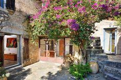 Το σπίτι του Καζαντζάκη: Η εντυπωσιακή ανακαίνιση, το πανέμορφο εσωτερικό και η τιμή πώλησης του - Enimerotiko.gr Kai, Chicken