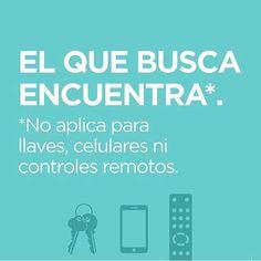 ✿ #humor #learning #spanish #kids #learn #spanish #jokes  #podcastespanol #espanolautomatico - Repin for later!