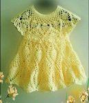 Мобильный LiveInternet Китайская мастерица показывает, как вязать такое платье подробно по фото | Людмила_Слободяник - ВДОХНОВЕНИЕ |
