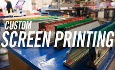 90a3e966 8 Best screen printing tshirt images | Screen Printing, Screen ...