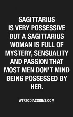 Who's Talking About Sagittarius Horoscope and Why You Need to Be Worried – Horoscopes & Astrology Zodiac Star Signs Sagittarius Quotes, Sagittarius Women, Zodiac Signs Sagittarius, My Zodiac Sign, Astrology Zodiac, Zodiac Quotes, Zodiac Facts, Astrology Houses, Astrology Chart