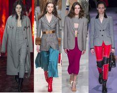colores de moda fw17 18 gris neutro