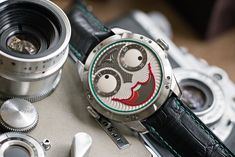 limited edition automatic Men's Watches seagull diesel Joker Wrist Wat – hue and shades Armani Watches For Men, Cheap Watches For Men, Luxury Watches For Men, Cool Watches, Men's Watches, Male Watches, Casual Watches, Wrist Watches, Star Citizen