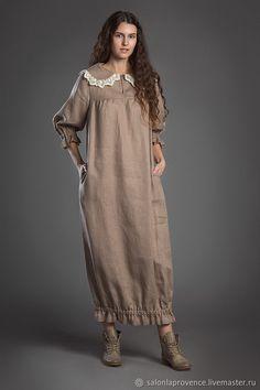 Long Skirt Fashion, Abaya Fashion, Boho Fashion, Girl Fashion, Fashion Dresses, Winter Fashion Outfits, Boho Outfits, Classy Outfits, Long Midi Dress
