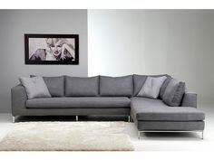 divani moderni brescia modello new