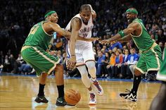 Boston Celtics vs Oklahoma City Thunder live streaming NBA Online   Boston Celtics vs Oklahoma City Thunder live streaming NBA Online free on March 16-2016  BOSTON - The thunder went from handing them a 100-85 loss to Boston to Oklahoma City is four months after the shock.  Thunder in the game will be tonight on the floor around the league MVP was playing without Kevin Durant.  Instead the Celtics will be missing starting small forward for re-keurawoogwa out for at least two weeks with a…