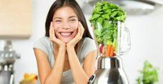 #Υγεία #Διατροφή 4 Κόλπα για να μην Κάνει Θόρυβο το Μπλέντερ σας ΔΕΙΤΕ ΕΔΩ: http://biologikaorganikaproionta.com/health/218148/