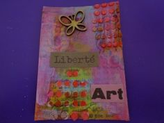 Photo by Paule Scrapbook, Tags, Crafts, Manualidades, Scrapbooks, Handmade Crafts, Diy Crafts, Craft, Arts And Crafts