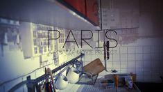 PARIS ● STENOP.ES ●