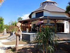 Villas, Bali, Outdoor Decor, Home Decor, Homemade Home Decor, Villa, Interior Design, Home Interior Design, Decoration Home
