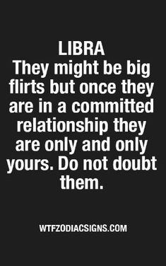 Alwaysthis commitment is the only thing i have eyes, lips, everything for but. Libra Scorpio Cusp, Libra Quotes Zodiac, Libra Sign, Libra Traits, Libra Love, Libra Horoscope, Astrology Signs, Zodiac Signs, Daily Horoscope