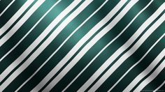 Green and White Stripes for 1366x768, for my Chromebook.