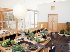土間 HOUSE VISION - Google 検索