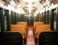 old_subway_car_4