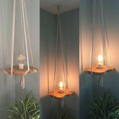 handmade home decor DIY; Home Decoration;