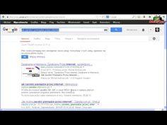 YouTube Master - takie efekty można osiągnąć z filmami YouTube