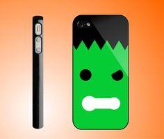 Hulk Avatar Case For IPhone 5, IPhone 4/4S, Samsung Galaxy S2, Samsung Galaxy S3 Hard Case