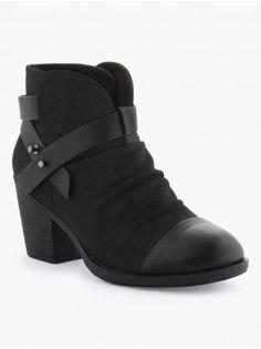 tableau chaussuresChaussure meilleures images du 38 c3SA5jLq4R