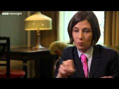 Kirsty Wark interviews reclusive American author Donna Tartt about her new novel 'The Goldfinch' Kirsty Wark, Donna Tartt, Writers And Poets, The Secret History, Goldfinch, Fiction Writing, Well Dressed, Personal Style, Interview