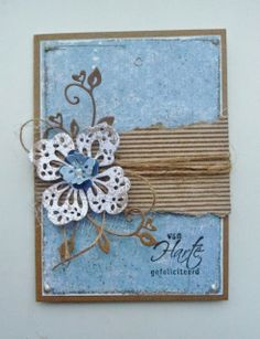Making Greeting Cards, Greeting Cards Handmade, Cool Cards, Diy Cards, Card Making Inspiration, Making Ideas, Holiday Cards, Christmas Cards, Card Creator