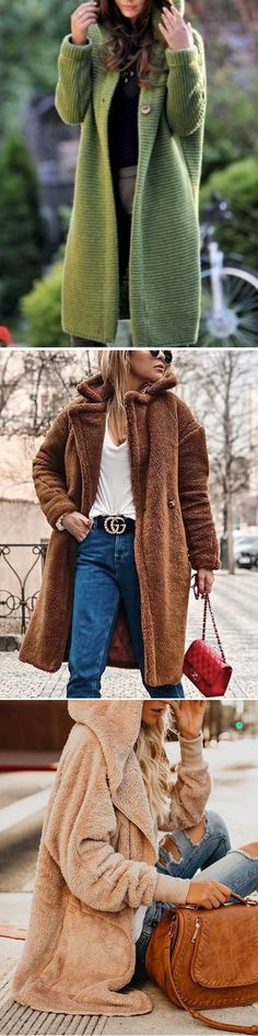 38 stylish camel coat outfit ideas to copy right now 35 Pretty Outfits, Fall Outfits, Casual Outfits, Fashion Outfits, Fashion Trends, Looks Style, My Style, Camel Coat Outfit, Winter Coats