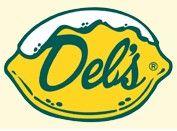 Del's Lemonade, Brands (New England Favorites), New England Favorites