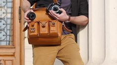 Cool Messengers, Backpacks, Travel And Photo Saddle Leather Bags From Harmattan Design http://coolpile.com/gadgets-magazine/cool-messengers-backpacks-travel-and-photo-saddle-leather-bags-from-harmattan-design via coolpile.com #Accessories  #Backpacks  #Bags  #BePrepared  #Business  #Commute  #Design  #Gear  #Gifts  #Handmade  #LaptopBags  #Leather  #MessengerBags  #Style  #Travel  #coolpile