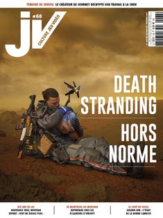 JV#68 - Novembre 2019 Montana, Magazine, Cover, Movie Posters, Sun Kissed, Baby Born, Flathead Lake Montana, Film Poster, Magazines