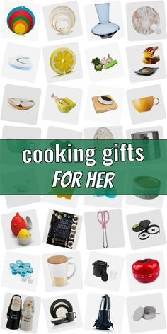 A lovely family member is a vehement cook and you want to give her a cool present? But what do you give for home cooks? Awesome kitchen helpers are never wrong.  Special present ideas for eating, drinks and serving. Products that delight amateur cooks.  Let's get inspired and spot a suitable present for home cooks. #cookinggiftsforher Blue Grey Weddings, Cool Presents, Kitchen Helper, Gifts For Cooks, Awesome Kitchen, Cool Kitchens, Gifts For Her, Inspired, Drinks