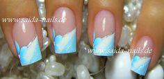 Saida Nails -