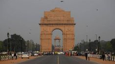 India is ranked second only to South Africa as the cheapest country to live or retire, according to a recent survey of 112 countries.    The survey by GoBankingRates ranked nations on the bases of four key