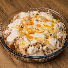 Turkish Recipes, Ethnic Recipes, Turkish Delight, Iftar, Fett, Hummus, Pasta, Pasta Recipes, Pasta Dishes