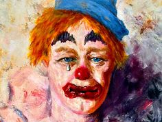 old pictures of clowns the clowning tradition in Europe over the last five hundred years - Google Search Clown Pics, Clown Paintings, Film Script, Visual Cue, Film Story, Five Hundred, Scripts, Clowns, Old Pictures