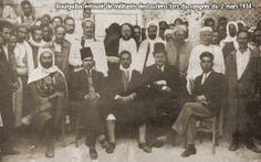 http://www.leaders.com.tn/uploads/content/thumbnails_720-540/20140227182234__2-mars-1934.png