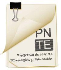 Premios a Materiales Educativos INTEF: Ganadores — ParaPNTE