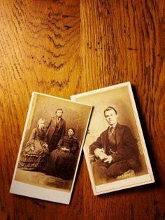Free Mormon Genealogy Sites...they really know how to compile a family history! #genealogy #research #tips