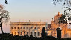 Tivoli Palácio de Seteais, Sintra, Lisbon. http://www.kiwicollection.com/hotel-detail/tivoli-palacio-de-seteais#
