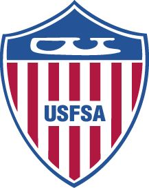 United States Figure Skating Association