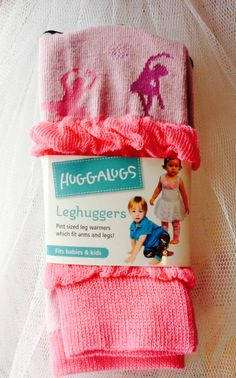 These legwarmers are 20% OFF! Now only $3!!!