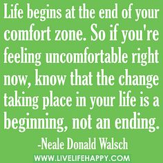 Neale Donald Walsch Quotes | QuotesTemple
