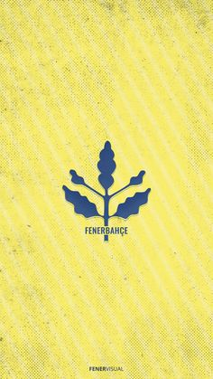 Fenerbahçe 736 X 1308 Celebrities Wallpaper. Fb Wallpaper, Galaxy Wallpaper, Birthday Wishes For Him, Cool Small Tattoos, Most Beautiful Wallpaper, Great Backgrounds, Celebrity Wallpapers, Sports Wallpapers, 4k Hd
