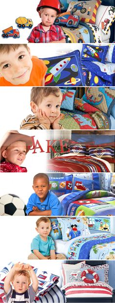 Over 33 Articles on Kids Room Design Ideas for Boys Bedrooms and Girls Bedrooms. Let the fun begin!