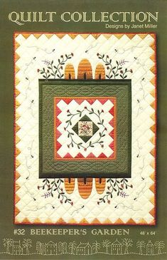 60 ideas easy hand quilting patterns paper piecing for 2019 Easy Hand Quilting, Modern Quilting Designs, Jelly Roll Quilt Patterns, Patchwork Quilt Patterns, Machine Quilting Patterns, Modern Quilt Patterns, Paper Piecing Patterns, Hexagon Quilt, Quilt Patterns Free
