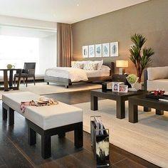 03/09 Proyecto las Quintas foto9 #diseño #design #interiores #interiors #interiordesign #diariodeunadiseñadora