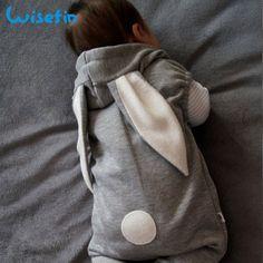 COOL GRIGIO neonato Wrap neonato Foto di scena Stretch Wrap Fotografia Prop
