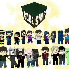 Cube Smp - Google Search