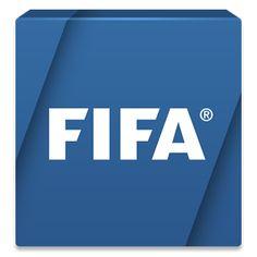 FIFA, la aplicación oficial para Android  http://www.android.com.gt/fifa-la-aplicacion-oficial-para-android#.UqgFRNLuI24