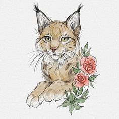 Eurasian lynx @essitattoo #drawing #lynx #ilves #wacom #sketch #art #illustration #tattoodesign #piirustus #animaldrawing #illustrationtattoo #essitattoo #draw #artist #illustrator #tattooartist #tattoosketch #wildlife #sketchbook #wildlifeart #wildlifeartist #sketch_daily #artsy #naturelovers #femaletattooist #piirtäminen #luonnos #instaart #instaartist #artsy