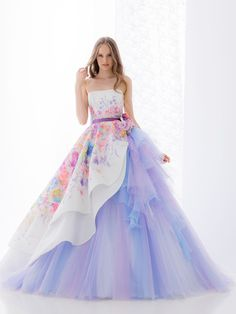 Hardy Aimes - London - Wedding Dresses - http://www.matsuo-wedding.com/#!hardy/c15jx